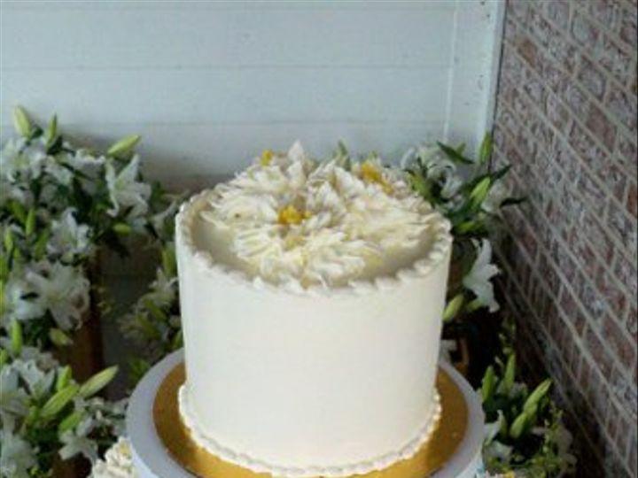 Tmx 1319039449883 20110918155704156 Salisbury wedding cake