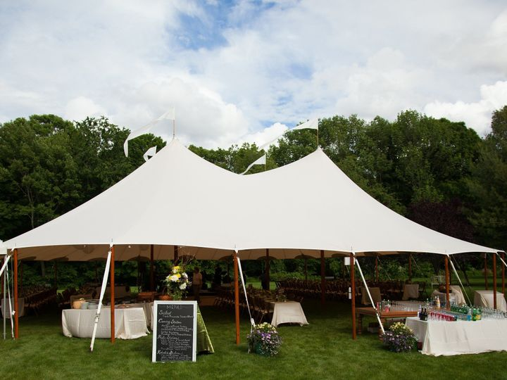 Tmx 1383057015502 Heidi Hanson Favorites 003 Easton, CT wedding planner