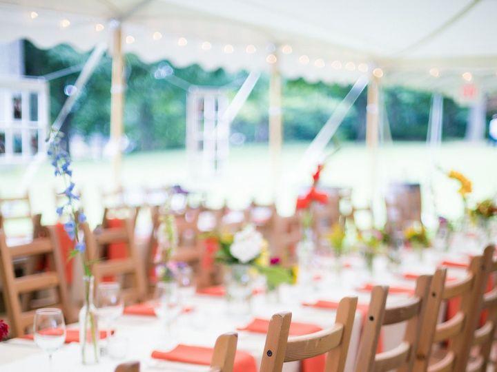 Tmx 1383057202351 Heidi Hanson Favorites 000 Easton, CT wedding planner
