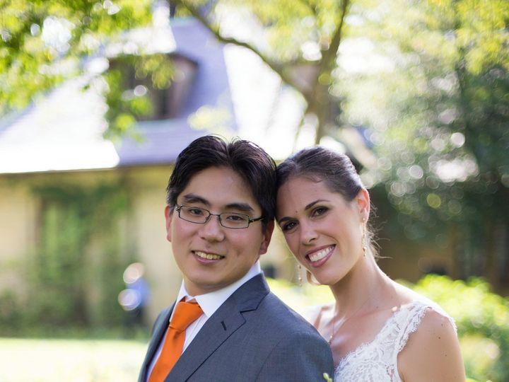 Tmx 1383057236804 Heidi Hanson Favorites 001 Easton, CT wedding planner