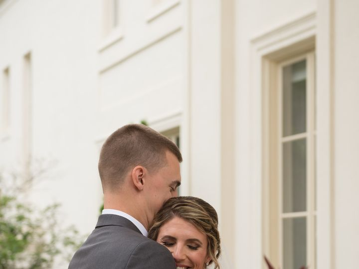 Tmx 1447170323591 Rosnor 0211 Easton, CT wedding planner