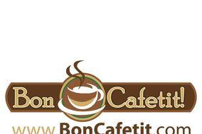Espresso and Crepe Catering - BonCafetit!