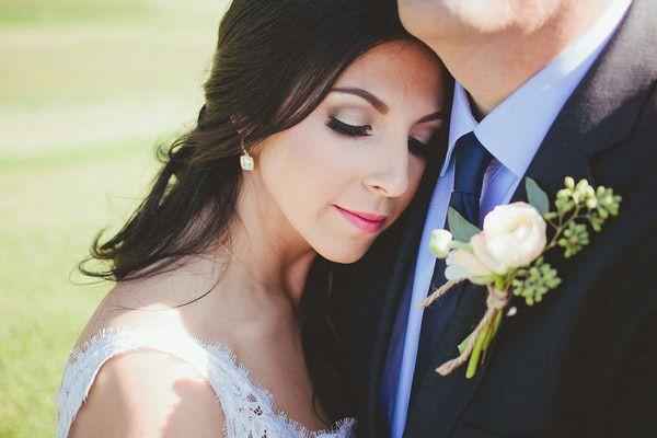 wedding 229 m