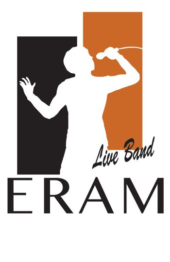 56f48bc886eda625 Eram Music Group