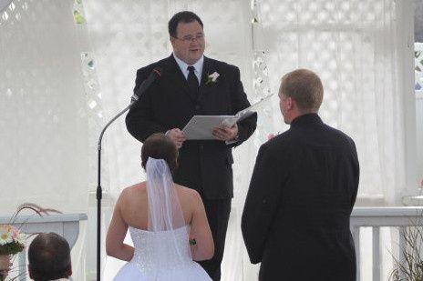 Tmx 1433646898756 Fetherjohnson1 Brookline wedding officiant