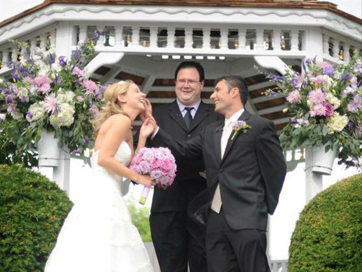 Tmx 1433646917801 Martinukfitzgerald2 Brookline, MA wedding officiant