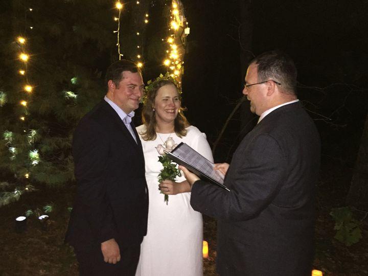 Tmx 1451832249594 Daria Brookline wedding officiant