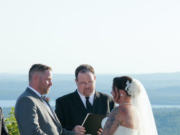 Tmx 1452398175752 Megan  Kevin 9.5.15  0632 Brookline, MA wedding officiant