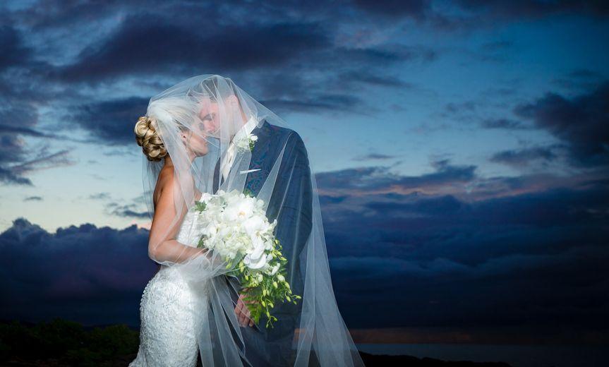 wedding wire 51 538694