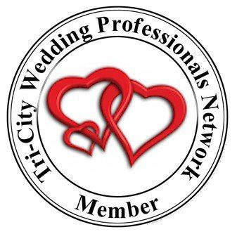 Rev. Stacey Miles is the Founder of the Tri City Wedding Professionals Network Group tm, a group of...