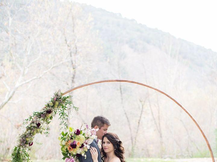 Tmx  K5a8565 51 758694 159726675211266 Los Gatos, CA wedding photography