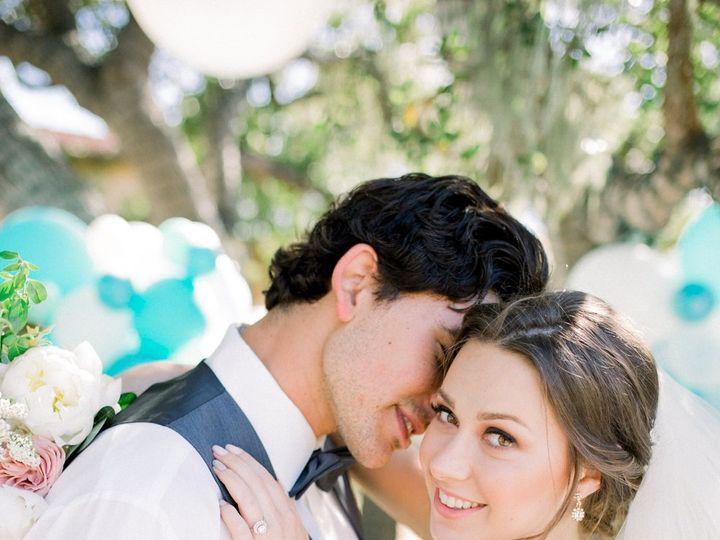 Tmx De Joy Photography 10 51 758694 159726673864321 Los Gatos, CA wedding photography