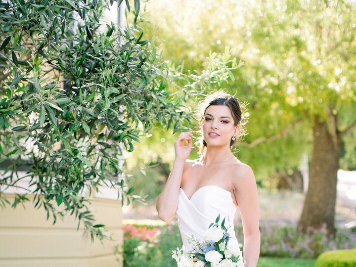 Tmx De Joy Photography 12 51 758694 159726676395450 Los Gatos, CA wedding photography