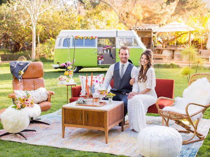 Tmx De Joy Photography 14 51 758694 159726675865787 Los Gatos, CA wedding photography