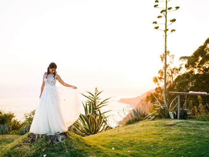 Tmx De Joy Photography 1 51 758694 159726660374231 Los Gatos, CA wedding photography