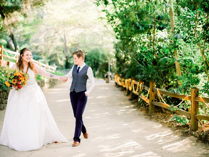 Tmx De Joy Photography 24 51 758694 159726674014506 Los Gatos, CA wedding photography