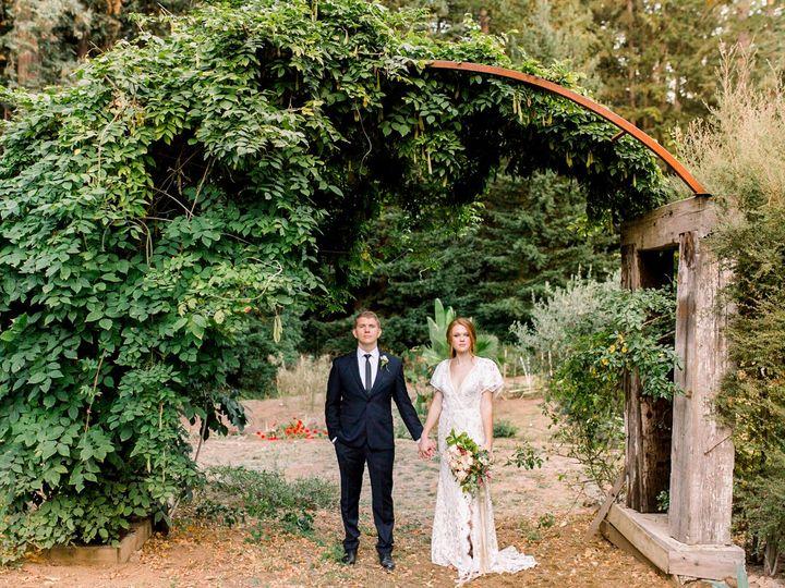 Tmx De Joy Photography 31 51 758694 159726661114405 Los Gatos, CA wedding photography
