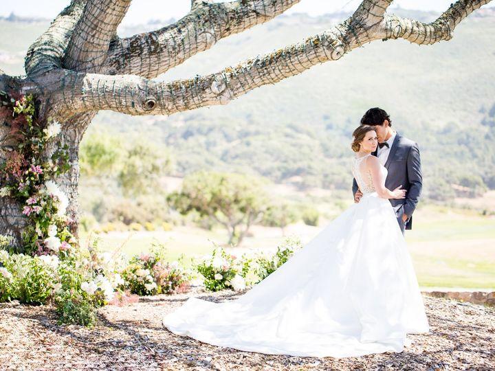 Tmx De Joy Photography 34 51 758694 159726661725642 Los Gatos, CA wedding photography