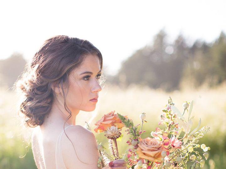 Tmx De Joy Photography 3 51 758694 159726675740623 Los Gatos, CA wedding photography