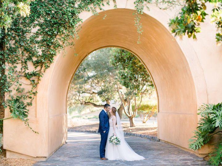 Tmx De Joy Photography 41 51 758694 159726673922998 Los Gatos, CA wedding photography