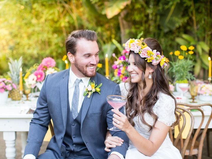 Tmx De Joy Photography 42 51 758694 159726659761559 Los Gatos, CA wedding photography