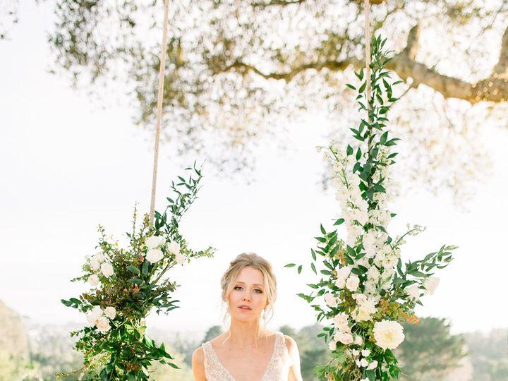 Tmx De Joy Photography 45 51 758694 159726659721672 Los Gatos, CA wedding photography