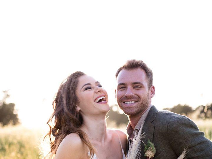 Tmx De Joy Photography 55 51 758694 159726676596410 Los Gatos, CA wedding photography