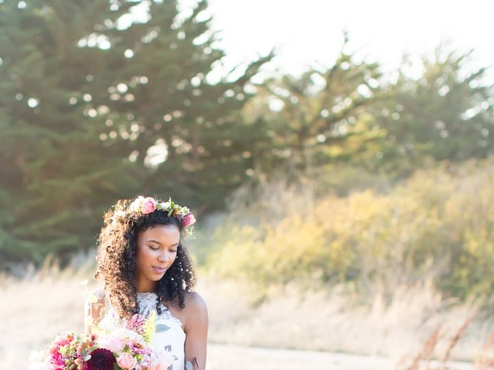 Tmx De Joy Photography 58 51 758694 159726676163978 Los Gatos, CA wedding photography