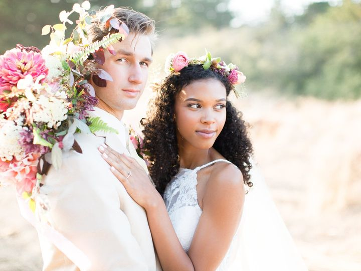 Tmx De Joy Photography 59 51 758694 159726661270423 Los Gatos, CA wedding photography