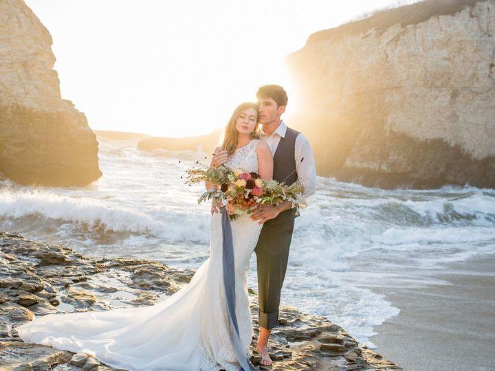 Tmx De Joy Photography 5 51 758694 159726659754470 Los Gatos, CA wedding photography
