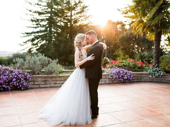 Tmx De Joy Photography 65 51 758694 159726662082385 Los Gatos, CA wedding photography