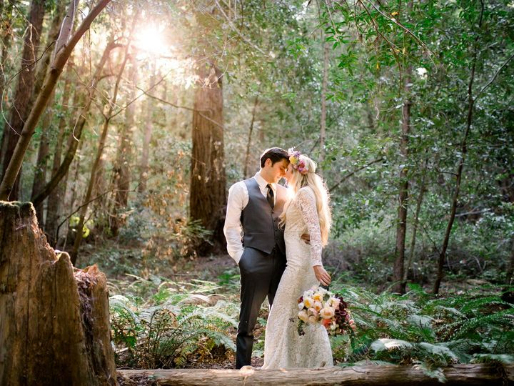 Tmx De Joy Photography 68 51 758694 159726676834646 Los Gatos, CA wedding photography