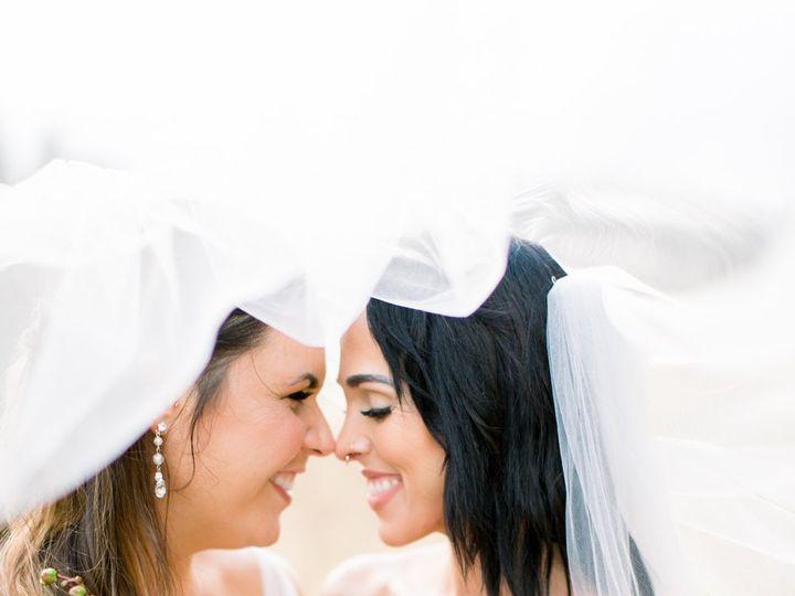 Tmx De Joy Photography 70 51 758694 159726661796444 Los Gatos, CA wedding photography