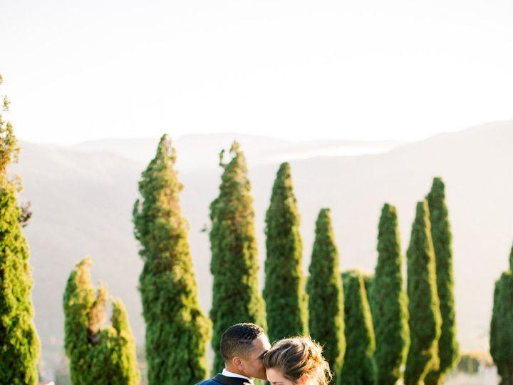 Tmx De Joy Photography 85 51 758694 159726674961370 Los Gatos, CA wedding photography