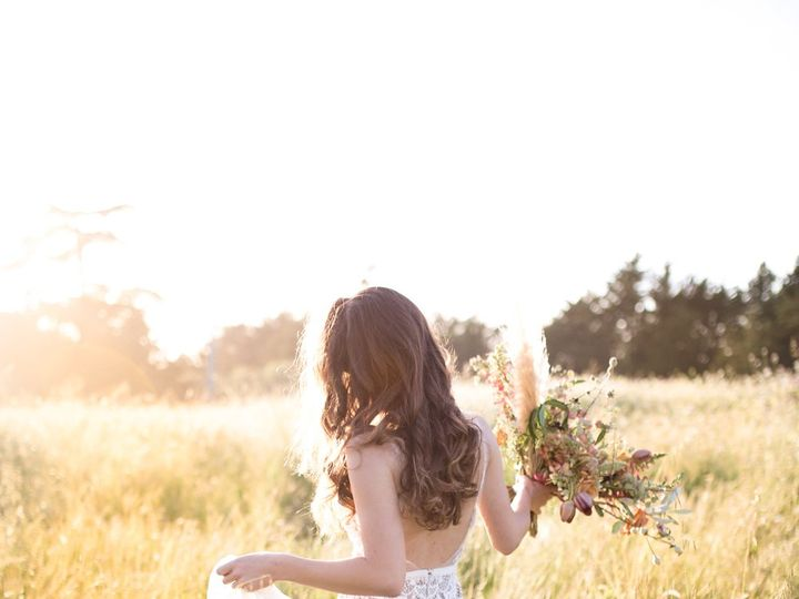 Tmx De Joy Photography 96 51 758694 159726675562899 Los Gatos, CA wedding photography