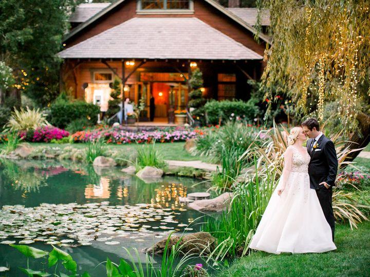 Tmx De Joy Photography 97 51 758694 159726675211022 Los Gatos, CA wedding photography