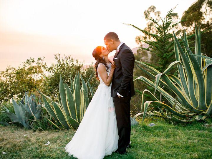 Tmx De Joy Photography 99 51 758694 159726659834269 Los Gatos, CA wedding photography