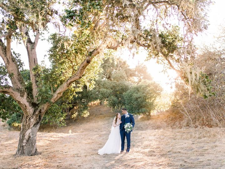 Tmx De Joy Photography 9 51 758694 159726674697807 Los Gatos, CA wedding photography
