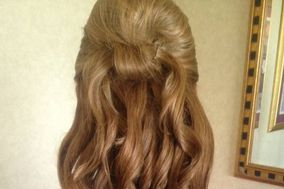 Celebrity Strands Hair Extensions