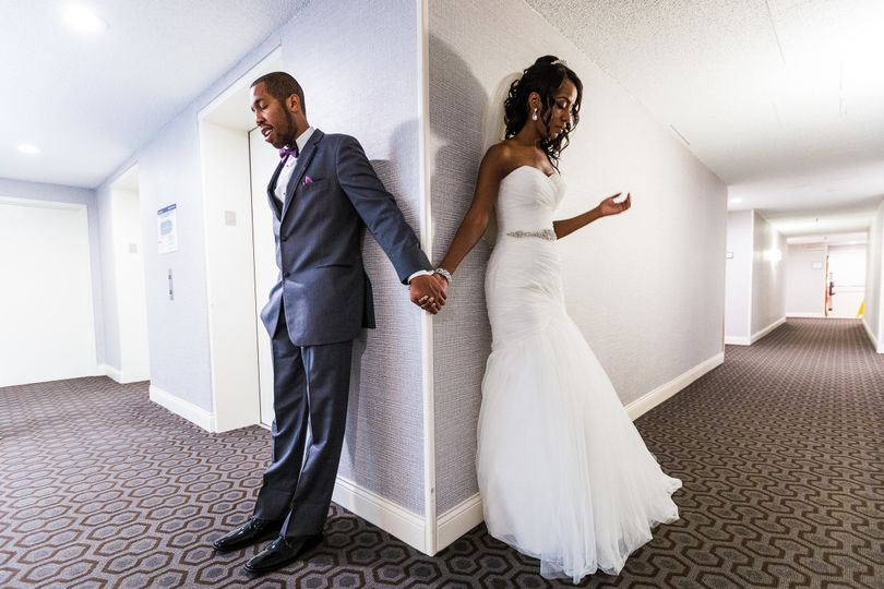 wedding photographers in st louis the hargroves ma