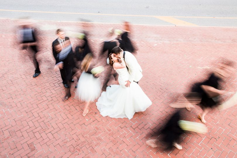 wedding photographers in st louis andrey and amand
