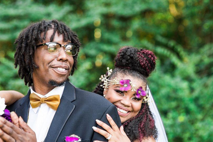 st louis wedding photographer the bentleys kansas