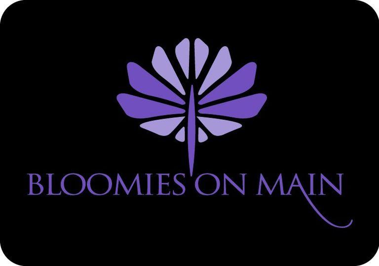 BloomiesOnMain1