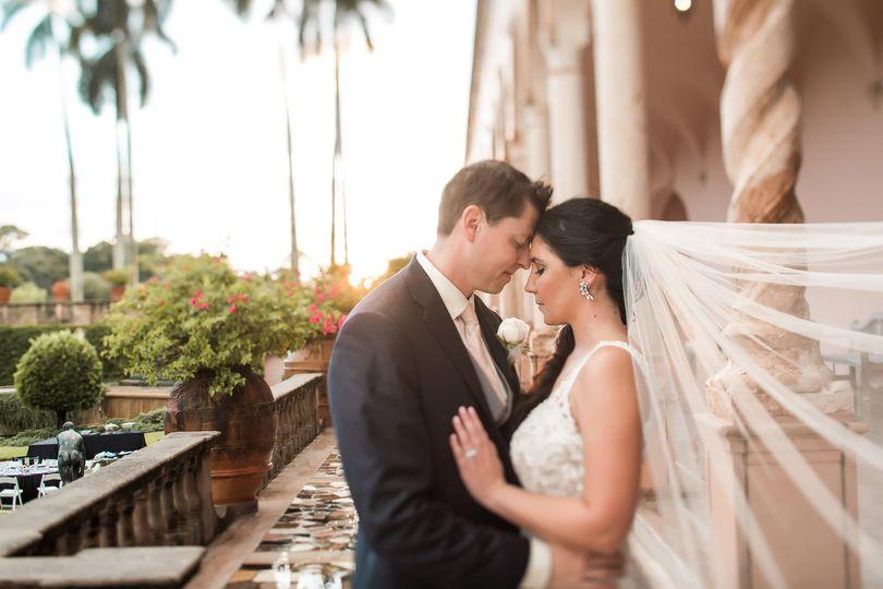 polini wedding tomlinson 2581 51 779694 1559310379