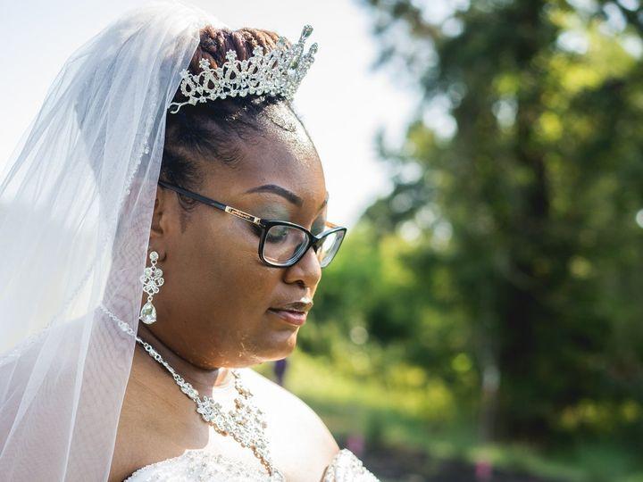 Tmx Breanna Lashun Highlight 47 1 51 489694 160081811913410 Chester, VA wedding florist