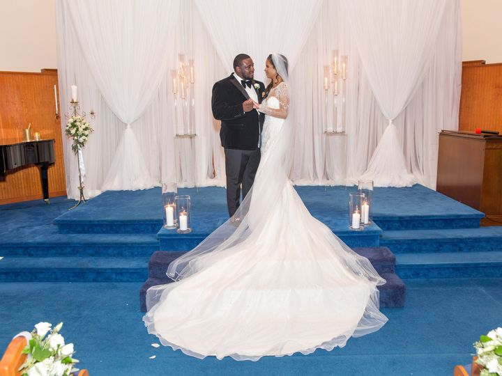 Tmx Brittanydeitric Blisswedding 434 51 489694 160081800487441 Chester, VA wedding florist