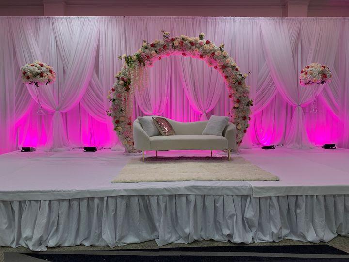 Tmx Img 1001 51 489694 160081838673136 Chester, VA wedding florist