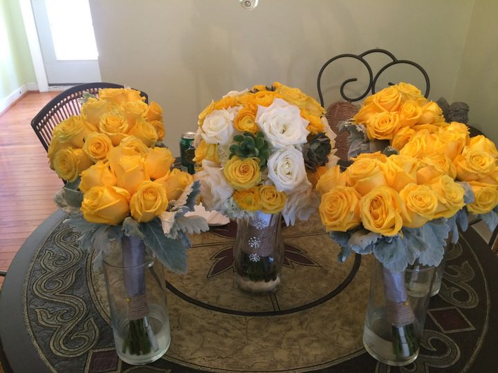Tmx Img 3255 51 489694 1555437113 Chester wedding florist