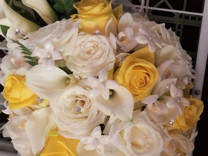 Tmx Img 3433 2 51 489694 1555437237 Chester wedding florist