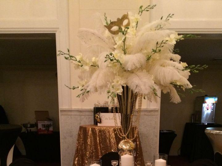Tmx Img 3782 51 489694 Chester wedding florist